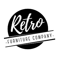 Retro Furniture Company