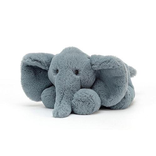 Huggady éléphant