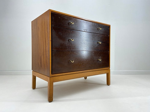 Nice Retro Stag Chest of Drawers