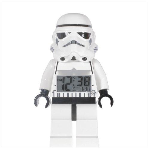 Réveil Lego Soldat de l'Empire