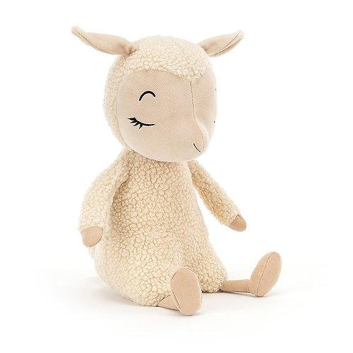 Mouton Sheepy