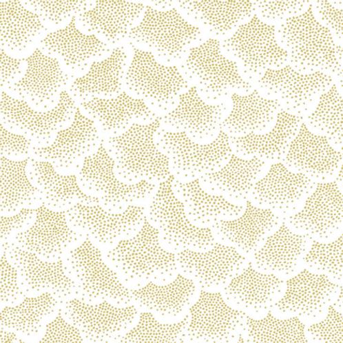 Tour de lit cotton cactus
