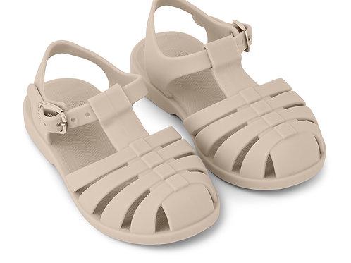 Sandales de plage Sable