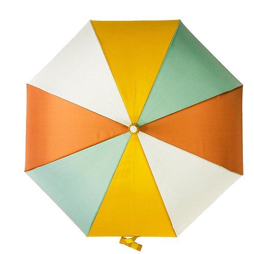 Parapluie enfant Spice
