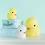 Thumbnail: Veilleuse Duck