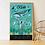 Thumbnail: Poster géant animaux des océans