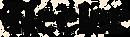 heelerblack.png