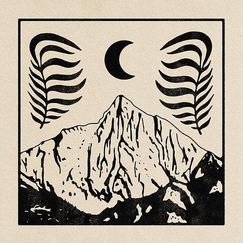 Mount Loki