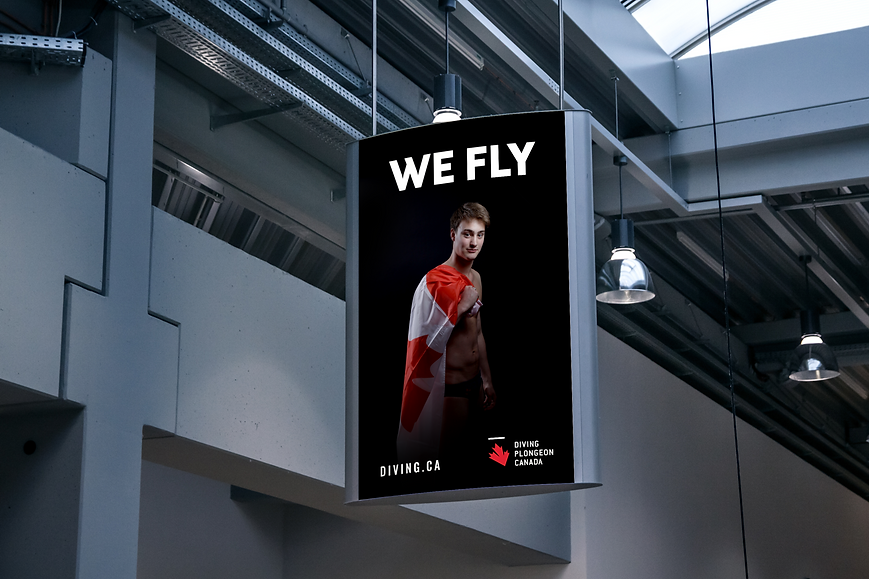 Indoor Advertising Poster MockUp 4.png