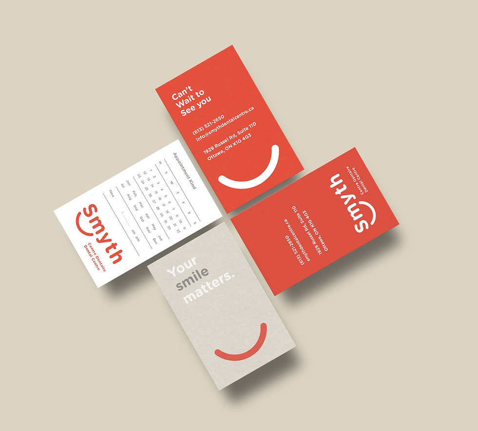 illustration heeler graphic design squamish vancouve freelance logo website branding