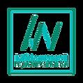 lw_logo_sem_fundo.png