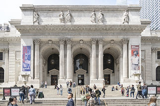 new-york-public-library-2.jpg