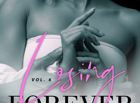 New Release Cover Reveal