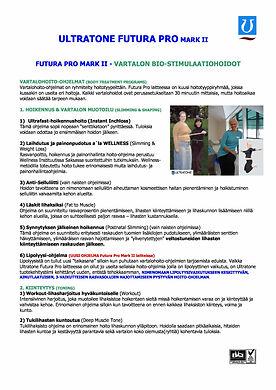 ultratone-futura-pro-mark-ii-1.jpg