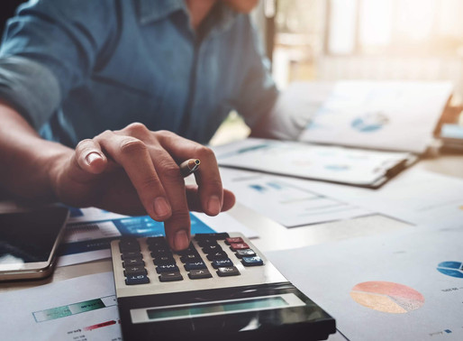 How Payroll Management Works