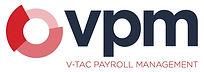 VPM Logo New Oct_22.jpg