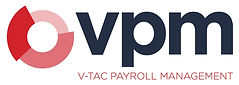 VPM Payroll Management