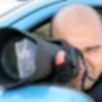 private investigator training