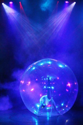 bulle pont a.JPG