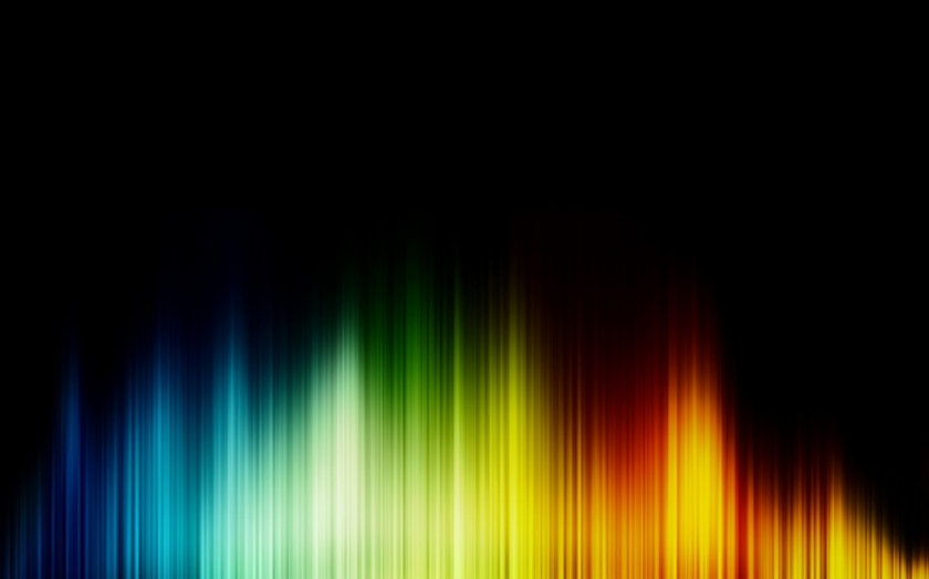 4599156-colorful-abstract-spectrum-audio