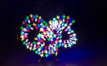 bulle LED ETOILES.jpg