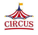 circus logo.jpeg