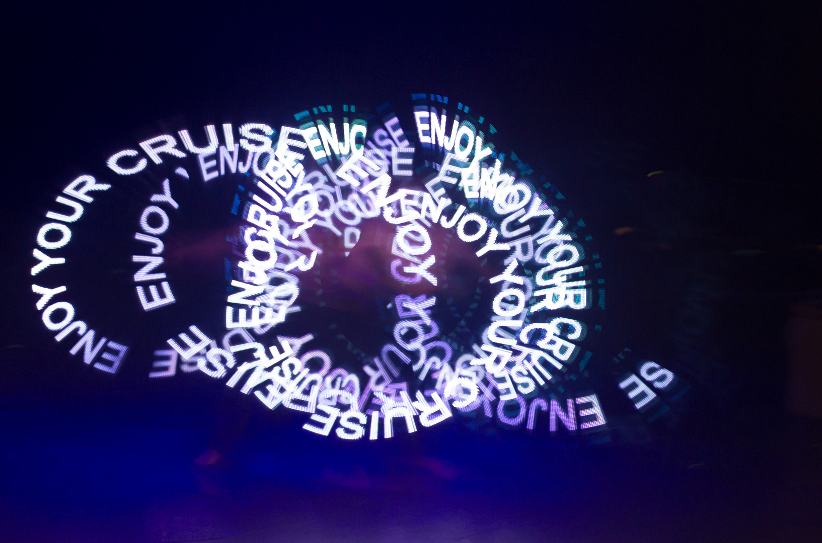 bulle LED ENJOY CRUISE.jpg