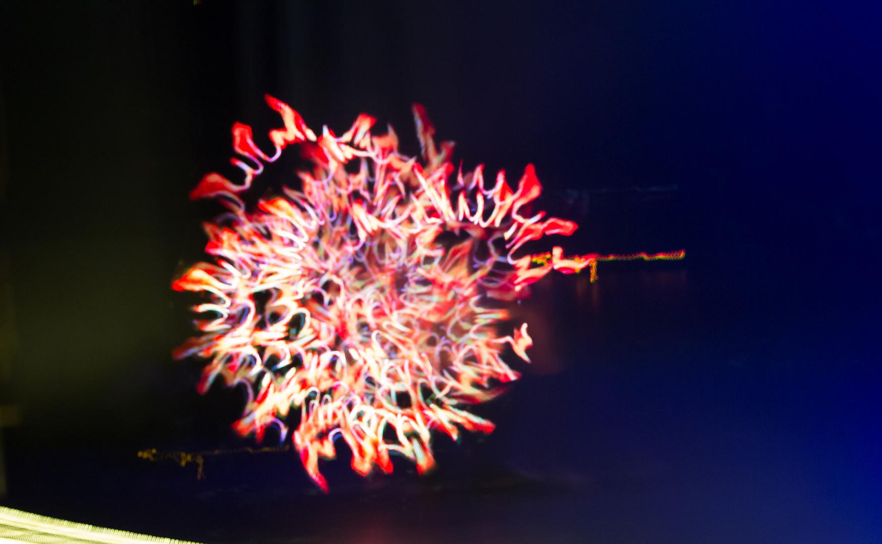 bulle LED FEUX 2.jpg