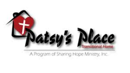 Patsys Place 2.jpg