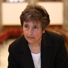 ALDA GALIFI
