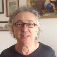 GABRIEL ASTOLFI