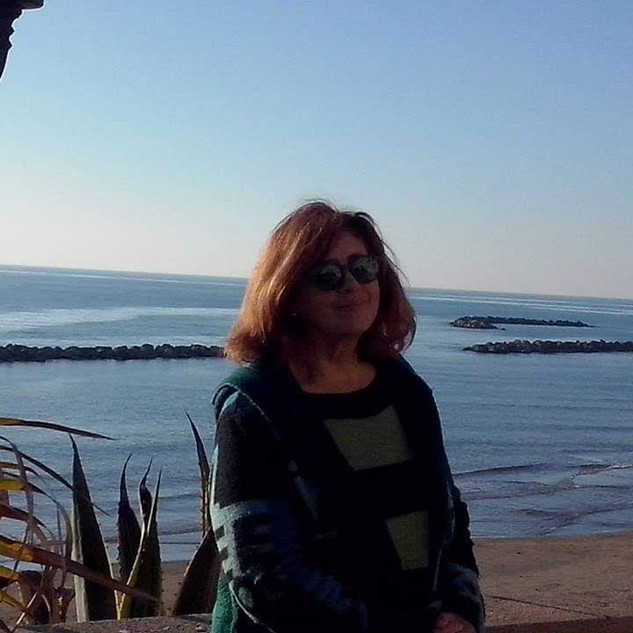 LILIA CAPPELLA.jpg