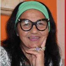 ROSSANA GUERRERA