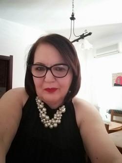 ROSA MARIA MUSCARELLA