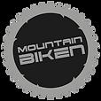 Trail Mountainbiken Zirndorf