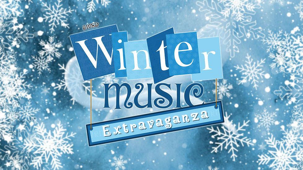 WInter Music Extravaganza.jpg