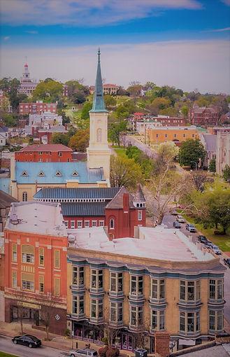 downtown macon rouge.jpg