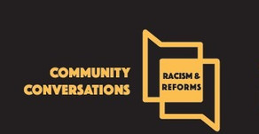 Community Conversations: Elevating Suppressed Voices - Call For Submissions