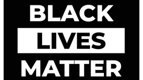 Black Lives Matter Signs Now Available