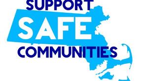 Safe Communities Act