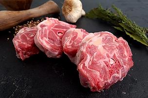 collier-agneau-la-viande-casher_1024x.we