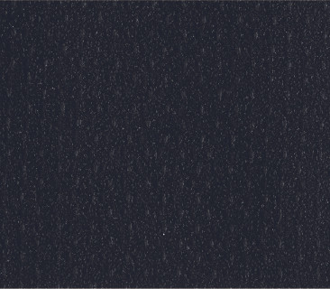 PLA-14017