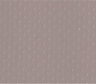 PLA-14224