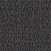 RAM-13316