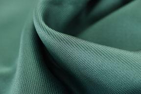 green-fabric.jpg