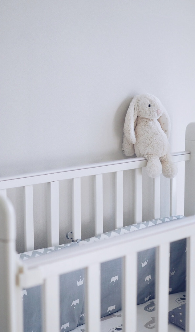 Lonprotect%20wallpaper%20with%20Jellycat