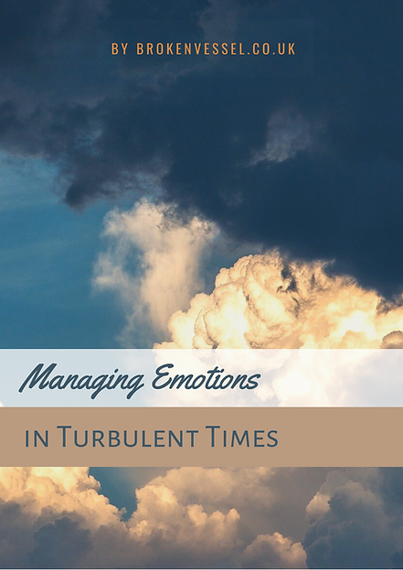 Managing Emotions in Turbulent Times.png