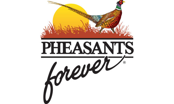 Happy Birthday Pheasants Forever