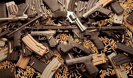 guns_edited.jpg