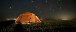 gty_camping_kb_140711_12x5_1600.jpg
